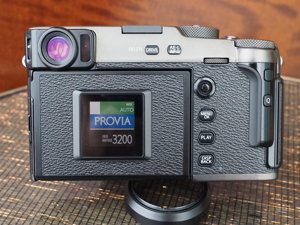 Fujifilm XPro3 (1)