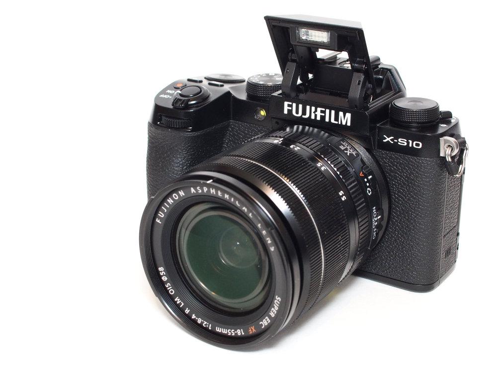 Fujifilm XS10 (12)