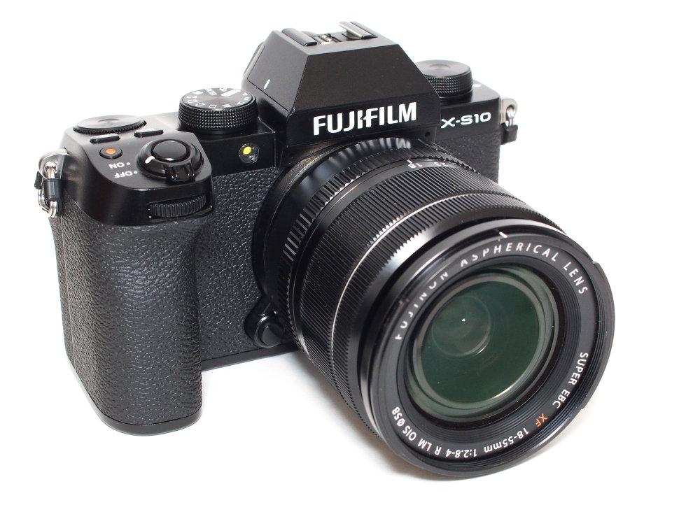 Fujifilm XS10 (11)