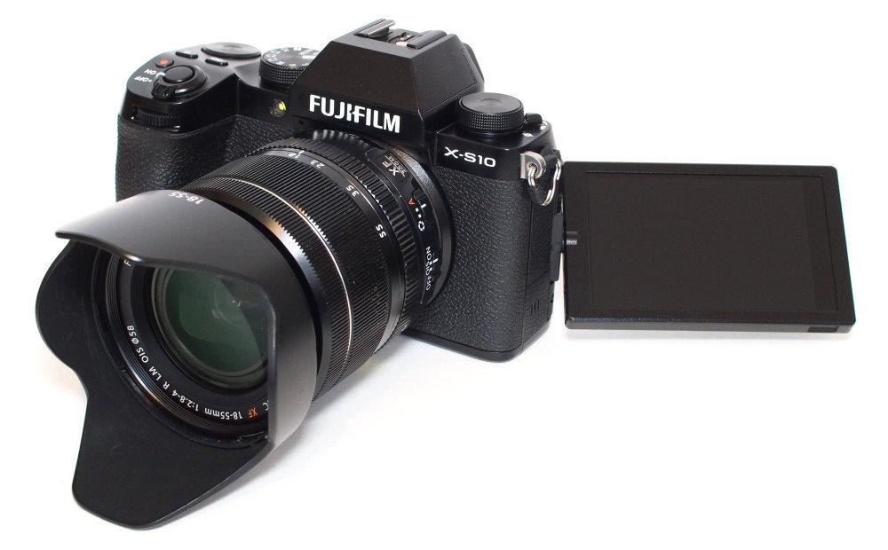 Fujifilm XS10 (13)