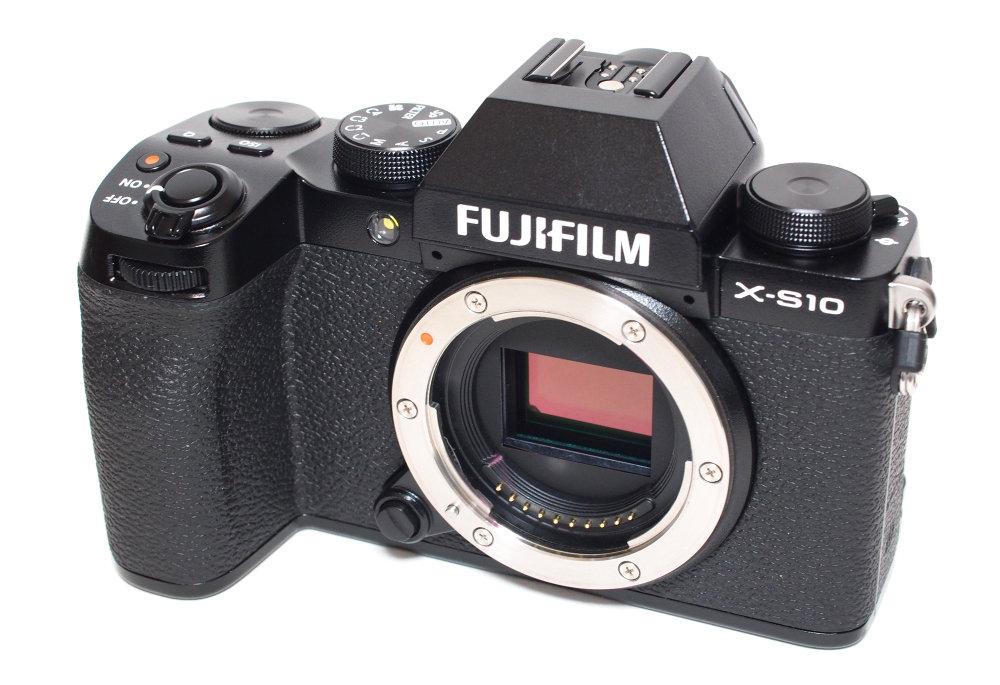 Fujifilm XS10 (4)