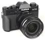Thumbnail : Fujifilm X-T10 Sample Photos