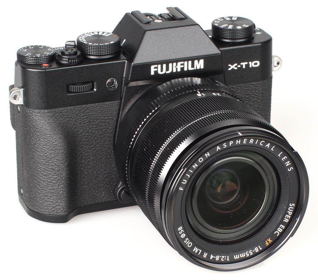 Fuji X Wedding Photography: Fujifilm X-T10 Sample Photos