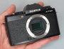 Thumbnail : Fujifilm X-T100 Review