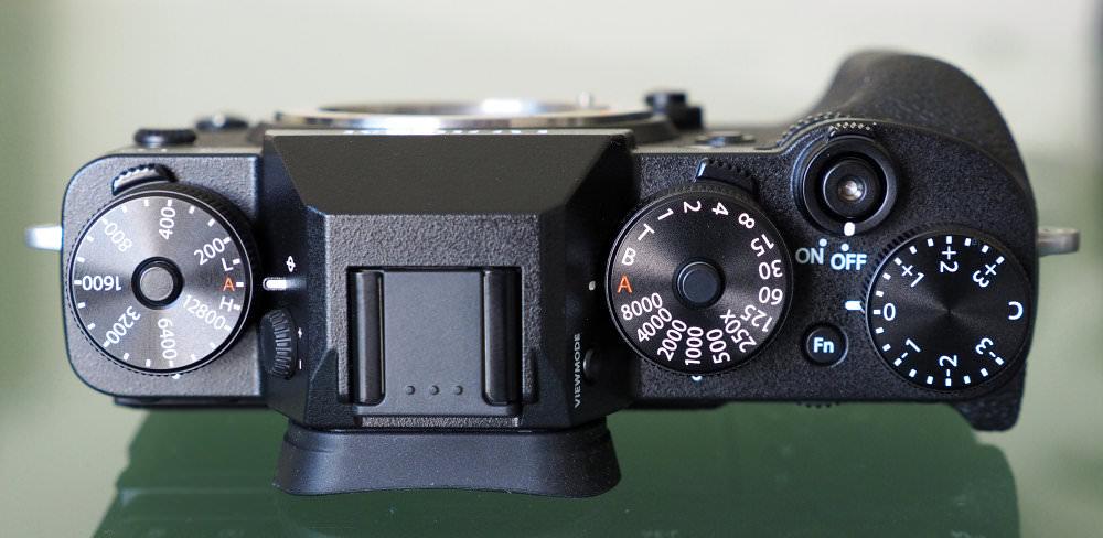 Fujifilm X T2 (14)