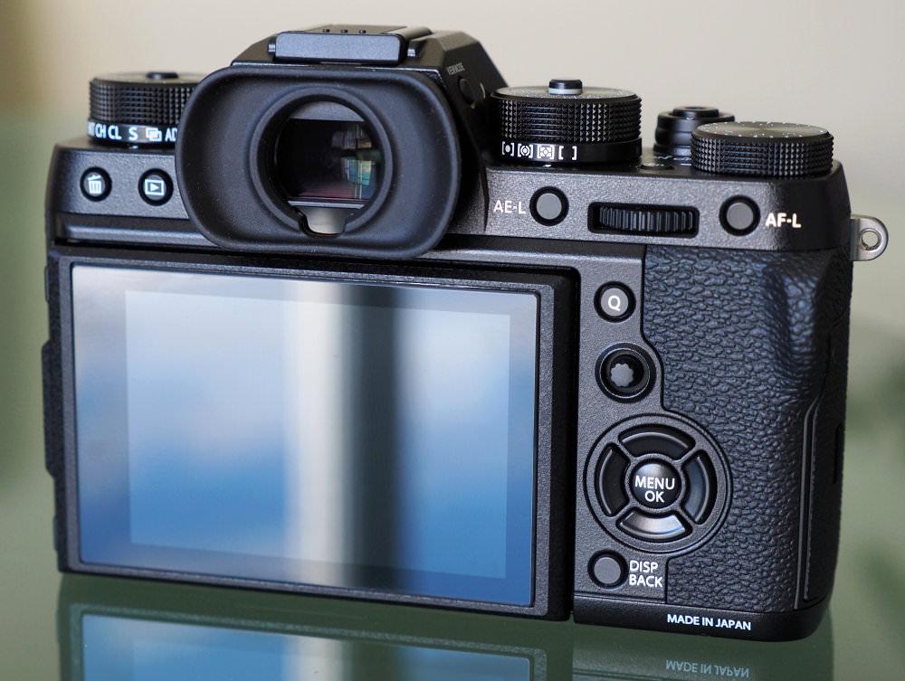 Fujifilm X T2 (15)
