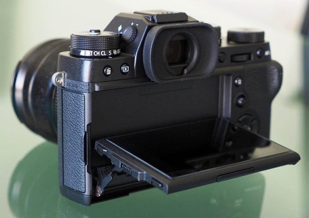 Fujifilm X T2 (5)