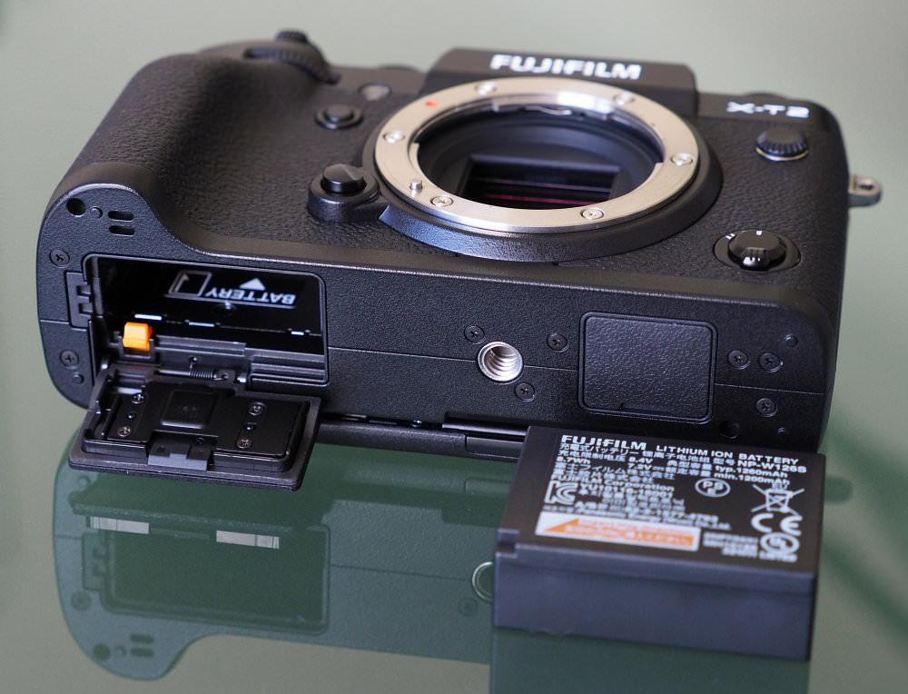 Fujifilm X T2 (8)