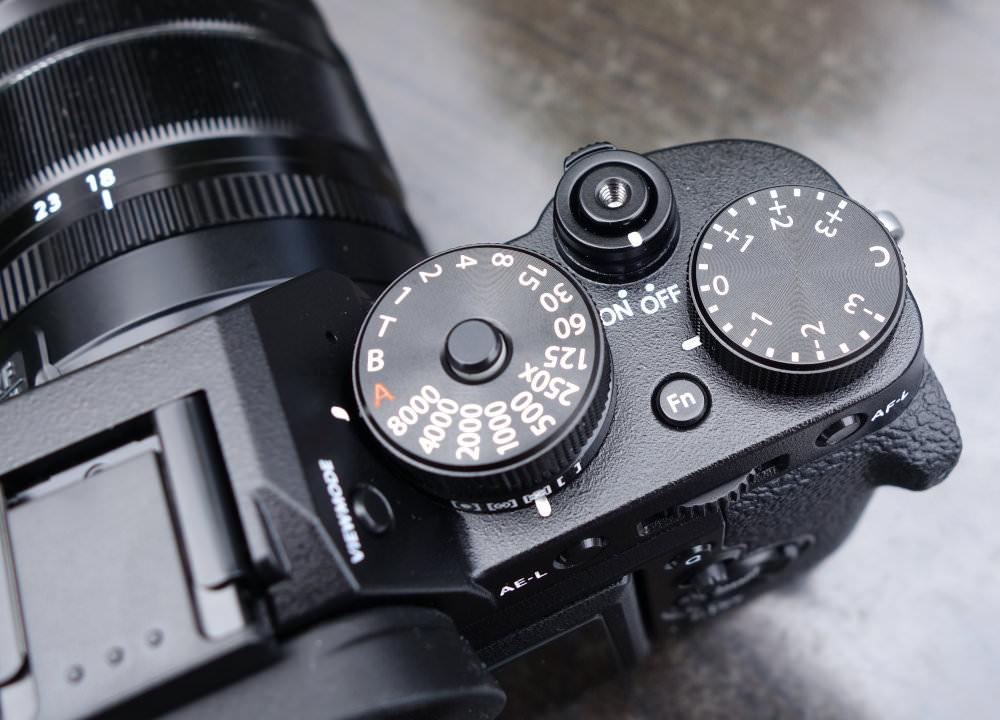1/125 sec | f/4.0 | 10.4 mm | ISO 160