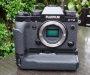 Thumbnail : Fujifilm X-T2 Sample Photos