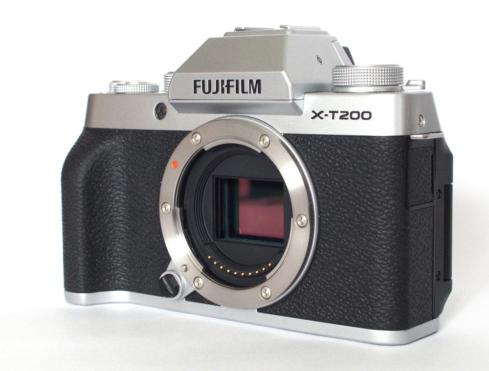 Fujifilm XT200 (12)