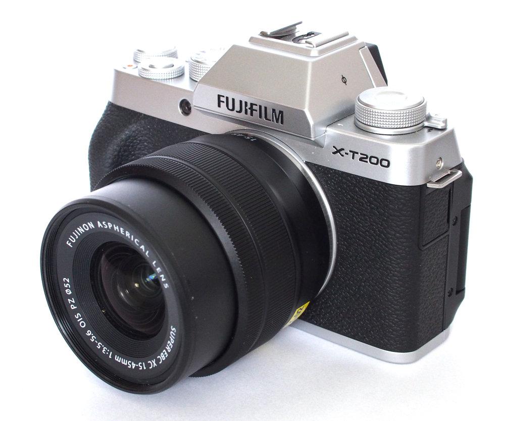 Fujifilm XT200 (13)