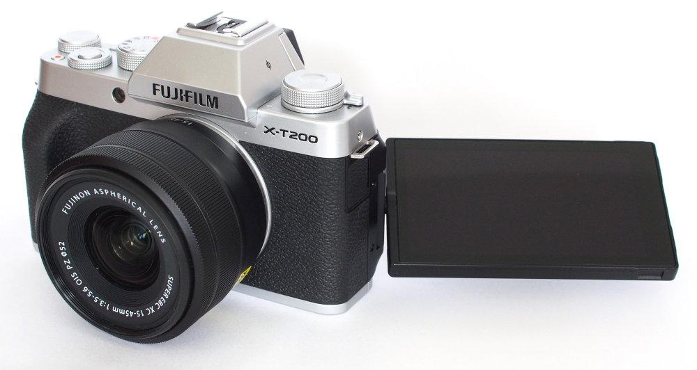 Fujifilm XT200 (3)