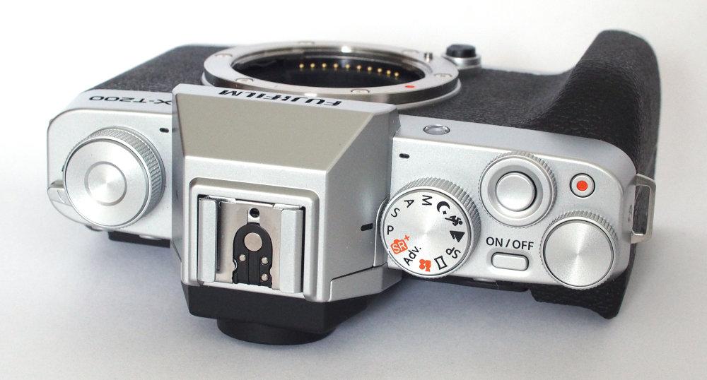 Fujifilm XT200 (4)