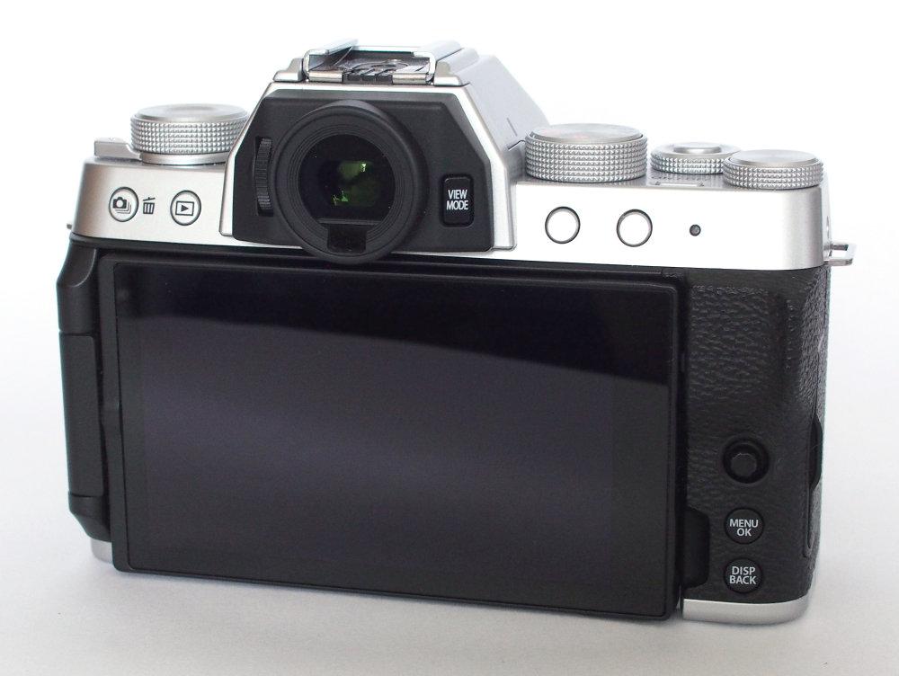 Fujifilm XT200 (7)