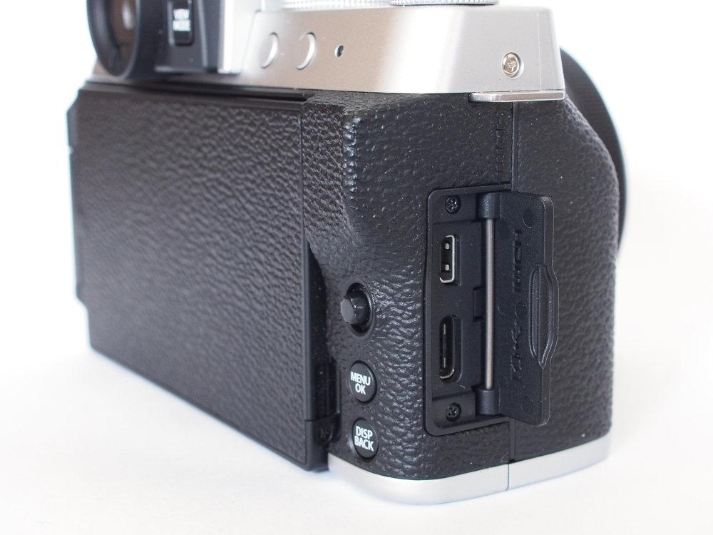 Fujifilm XT200 (8)