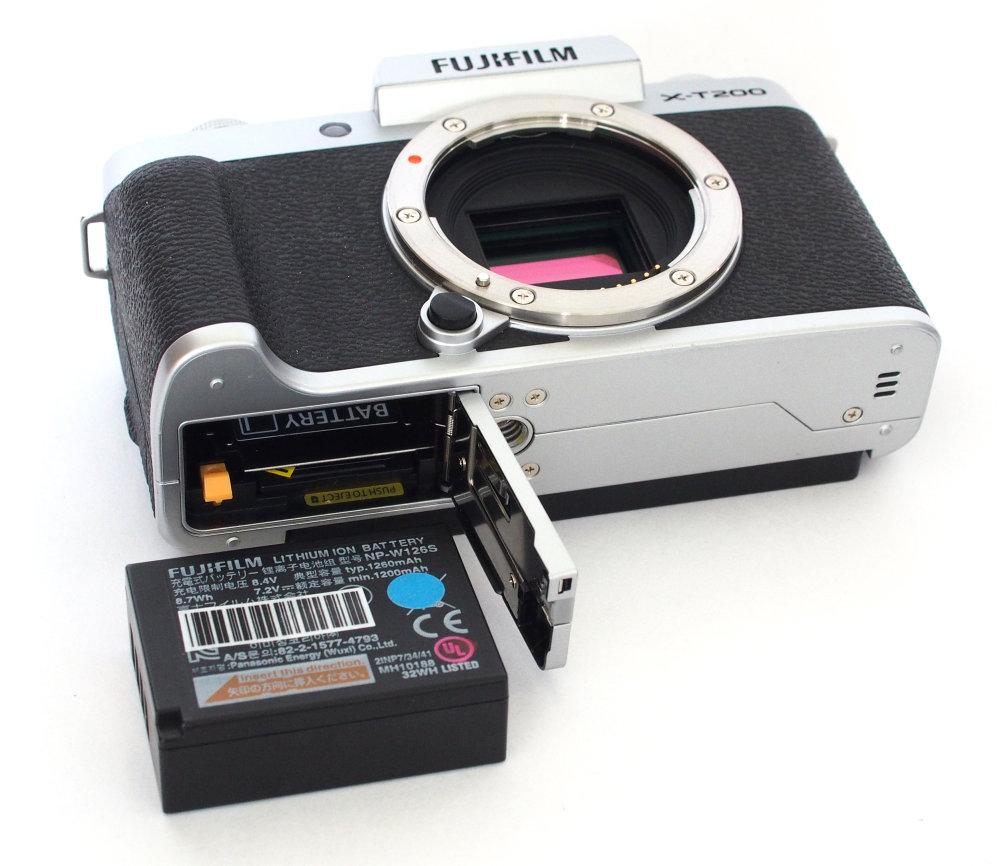 Fujifilm XT200 (9)