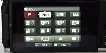 Fujifilm XT200 Screens (1)