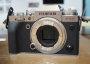 Fujifilm X-T4 Full Review