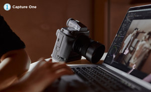 Fujifilm X-T4 Now Supported By Capture One Along With 6 Other Cameras