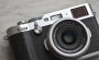 Thumbnail : Fujifilm X100F Full Review
