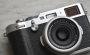 Fujifilm X100F Full Review