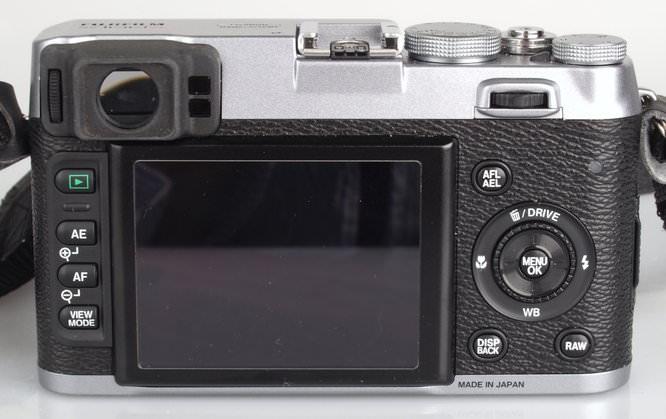 Fujifilm X100s (10)