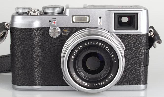 Fujifilm X100s (14)