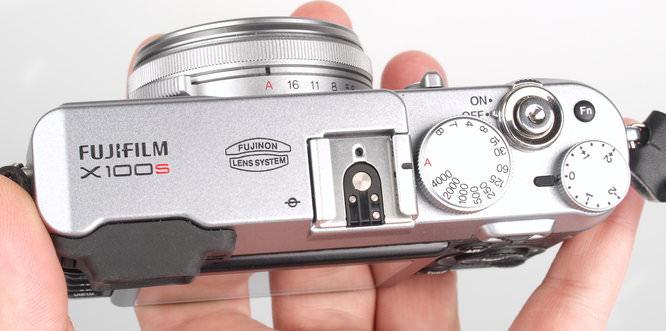 Fujifilm X100s (4)
