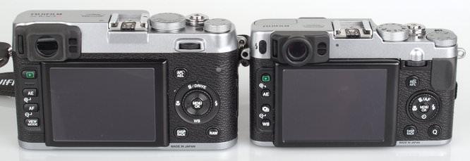 Fujifilm X20 (12)