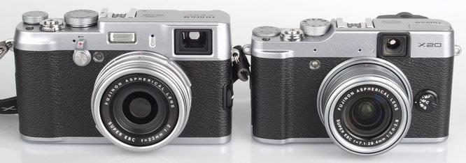 Fujifilm X20 (13)