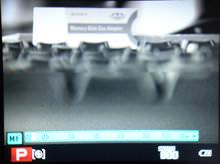 Fujifilm X100s Ovf Evf (1)