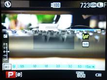 Fujifilm X100s Ovf Evf (3)