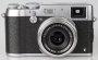 Thumbnail : Fujifilm X100T Review