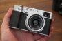 Thumbnail : Fujifilm X100V Hands-On Preview & Sample Photos