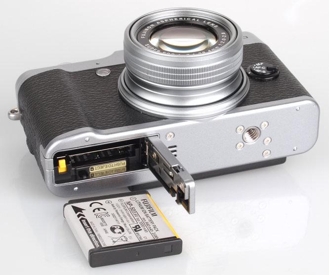 Fujifilm X20 (10)