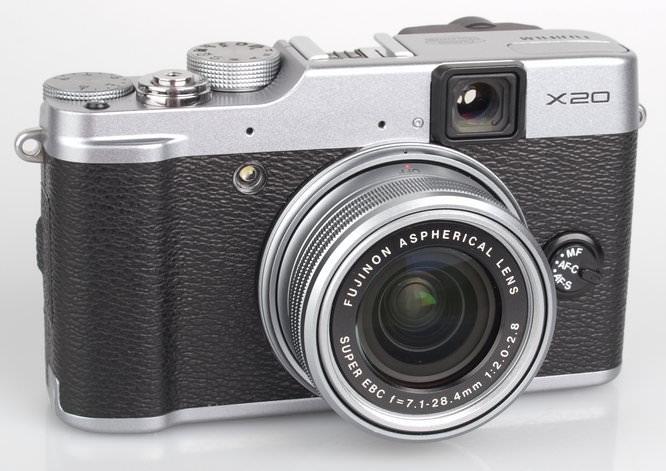Fujifilm X20 (3)