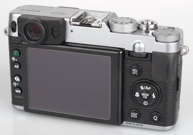 Fujifilm X20 (8)