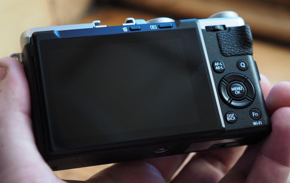 Fujifilm X70 (14)