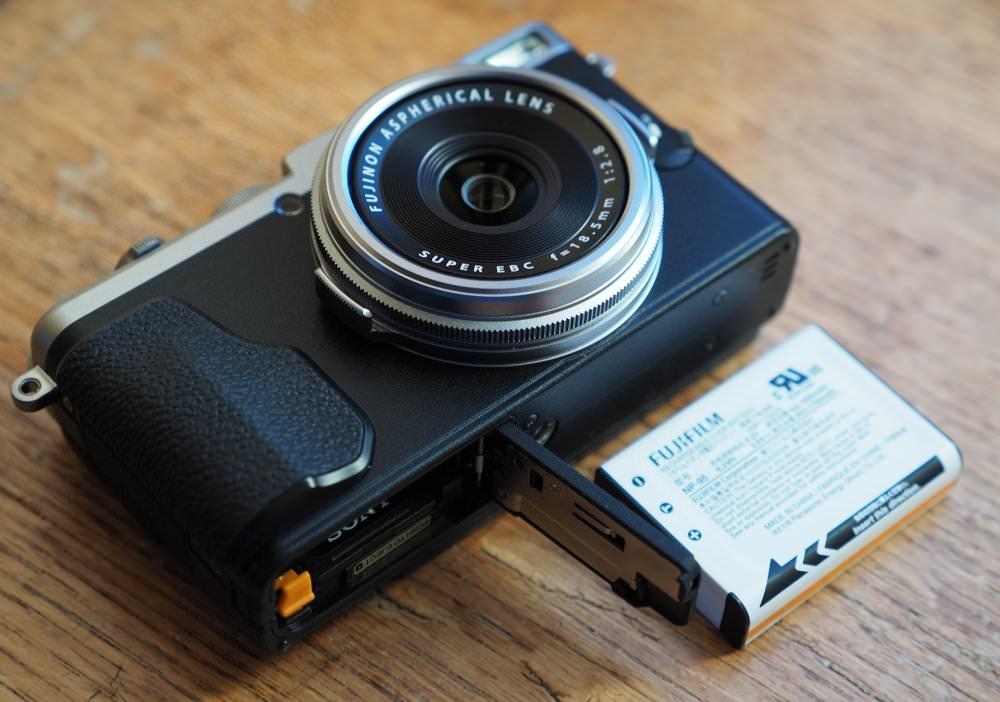 Fujifilm X70 (8)