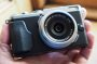 Thumbnail : Fujifilm X70 Hands-On Preview