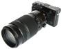 Thumbnail : Fujifilm XF 100-400mm f/4.5-5.6 R OIS WR Review
