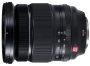 Thumbnail : Fujifilm XF 16-55mm f/2.8 R LM WR Lens Announced