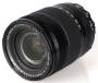 Thumbnail : Fujifilm XF 18-135mm f/3.5-5.6 R LM Lens Review