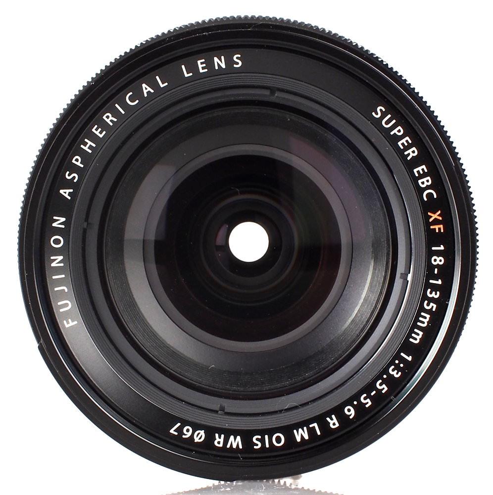 Fujifilm XF 18 135mm F3 5 5 6 R LM OIS WR Lens (2)