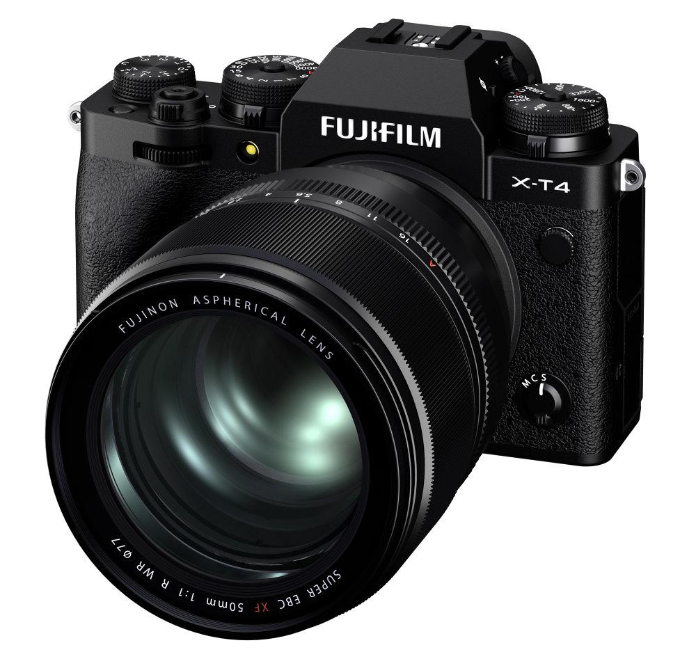 XF50mmF1 0 T4 Diagonal