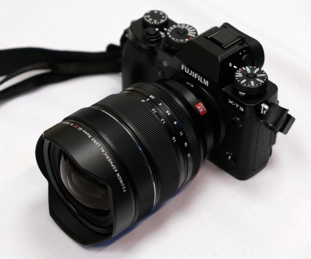 Fujinon XF 8 16mm  (9)
