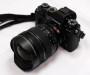Thumbnail : Fujifilm XF Fujinon 8-16mm f/2.8 R LM WR Sample Photos
