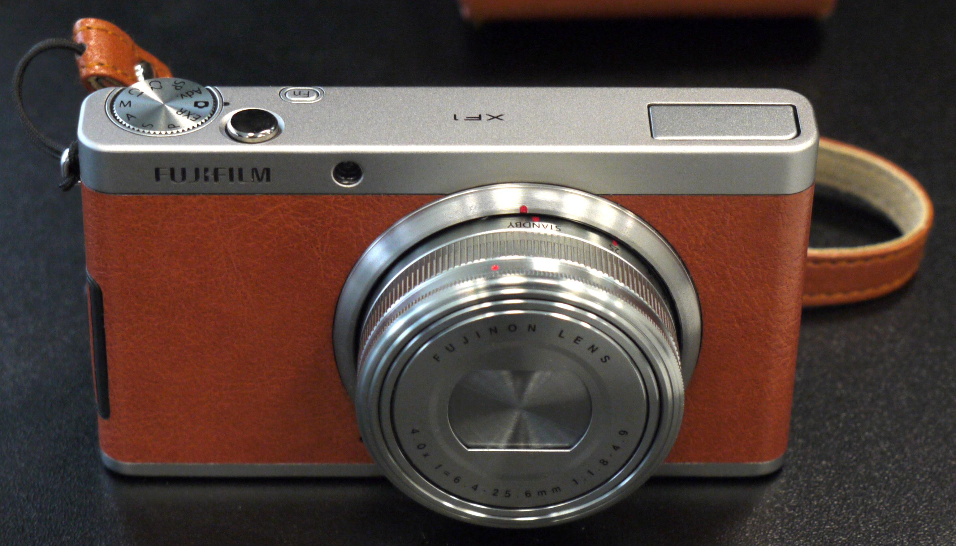 fuji xf1 user manual rh fuji xf1 user manual mollysmenu us Fujifilm FinePix Fujifilm FX1