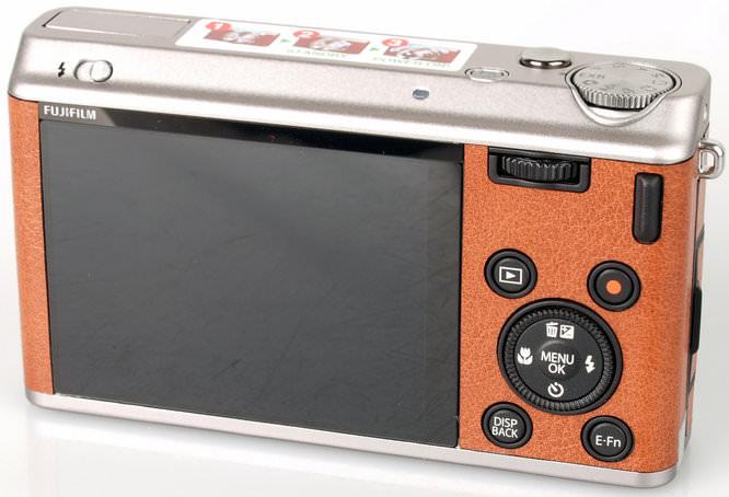 Fujifilm Xf1 11